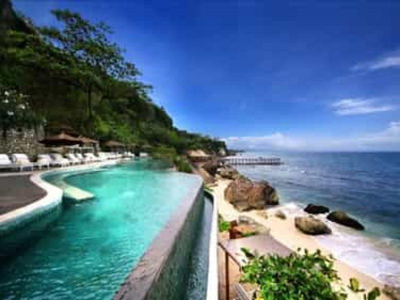 6 Days Bali Honeymoon Special Package Honeymoon Bali Packages